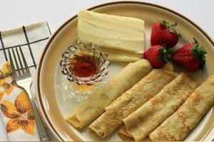 Ragi-oatmeal-crepe-recipes