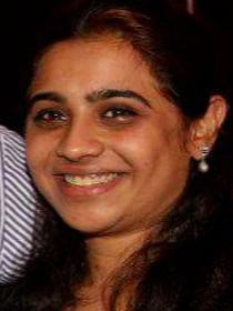Gopika Kapoor