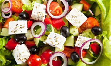 Stuffed_Tomato_Salad_big