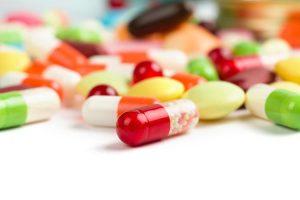 Cancerp Prevention Strategies