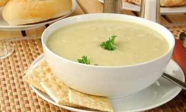 cream_of_celery_soup_big
