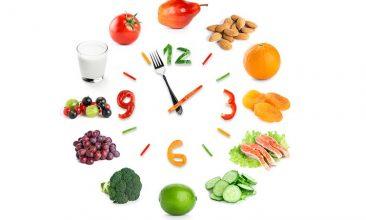 dietary_tips_big
