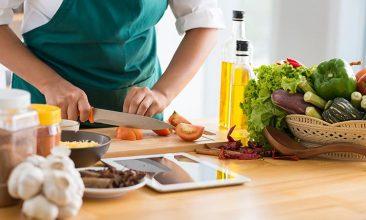experts_and_recipes_big