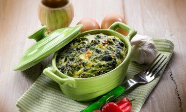 green_soya_spinach_big