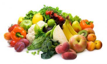 health_food_big