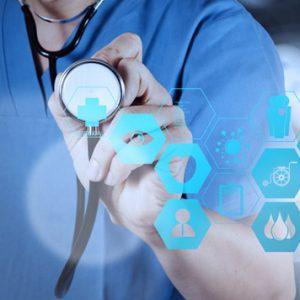 Home Patient Health