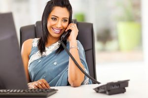 how_effective_-telecounseling_service_big