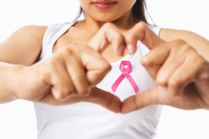 Psychological Effects of Mastectomy Breast Cancer