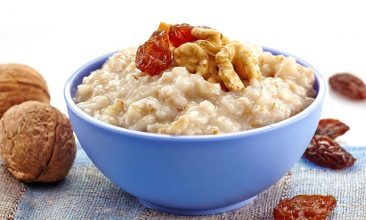 ragi_oatmeal_big