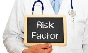 Risk Factor prevention strategies