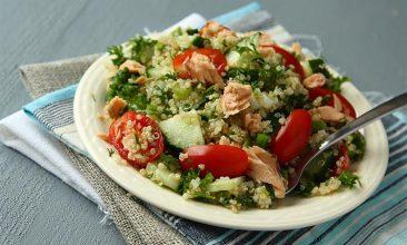 tabboulleh_mediterranean_salad_big