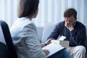 what_emotional_psychological_care_big
