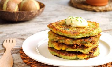 zucchini_patties_big