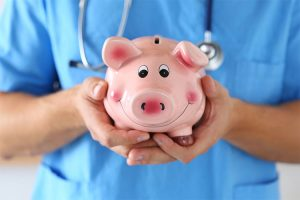 Discount cost surgeries