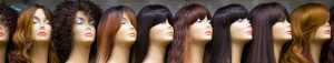 Wig Makers Suppliers