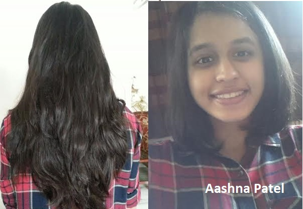 Aashna-Patel-pre-post