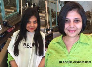 Copy of Dr Krutika Arunachalam