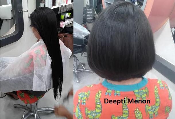 Deepti-Menon-pre-post