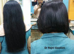 Dr Rajni Gwalani