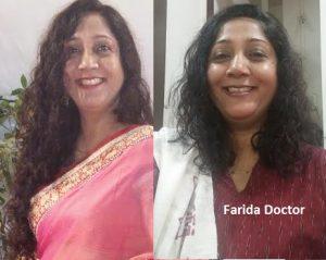 Farida-Doctor-pre-post