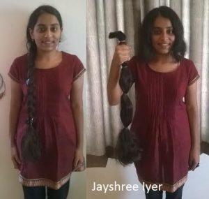 Jayshree-Iyer-pre-post