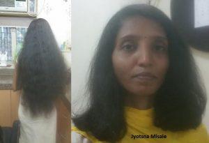 Jyotsna Misale