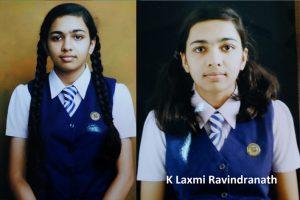 K-Laxmi-Ravindranath-pre-post01