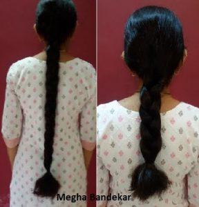 Megha Bandekar
