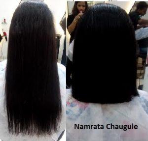 Namrata Chaugule