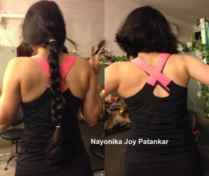 Nayonika-Joy-patankar-Pre-Post-1024x860