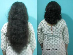 Nazneen-Alam-pre-post