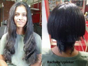Rachana Uplekar