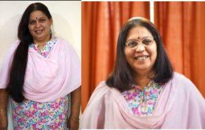 Rajashree Tattu