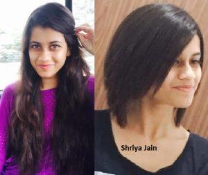Shriya-Jain-pre-post