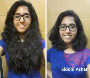 Siddhi-Ashar-pre-post