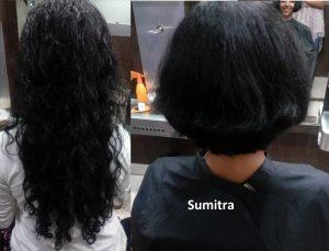 Sumitra
