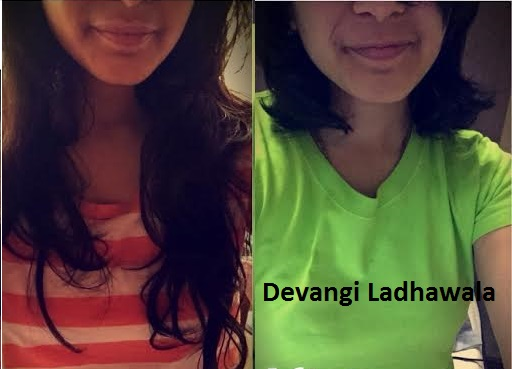 devangi-ladhawala-pre-post-1