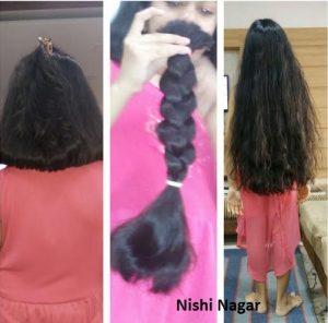 nishi-nagar-pre-post