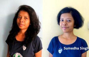 sumedha-pre-post