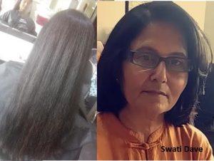 swati-dave-pre-post