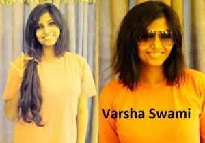 varsha-swami-pre-post