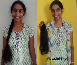 vidyashri-bhat-pre-post