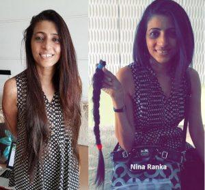 Nina Ranka