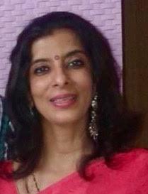 Vandana Mahajan