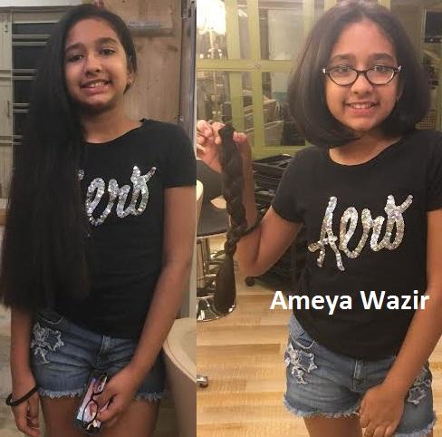 Ameya Wazir (1)