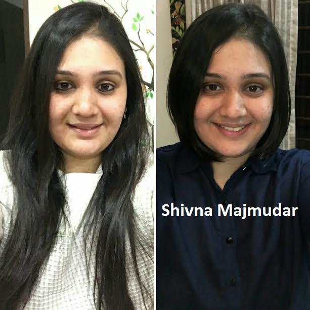 Shivna Majmudar
