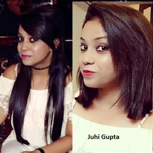 Juhi Gupta