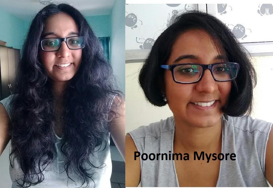 Poornima Mysore
