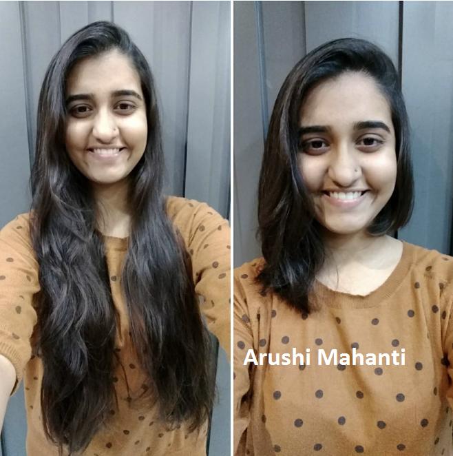 Arushi Mahanti (1)
