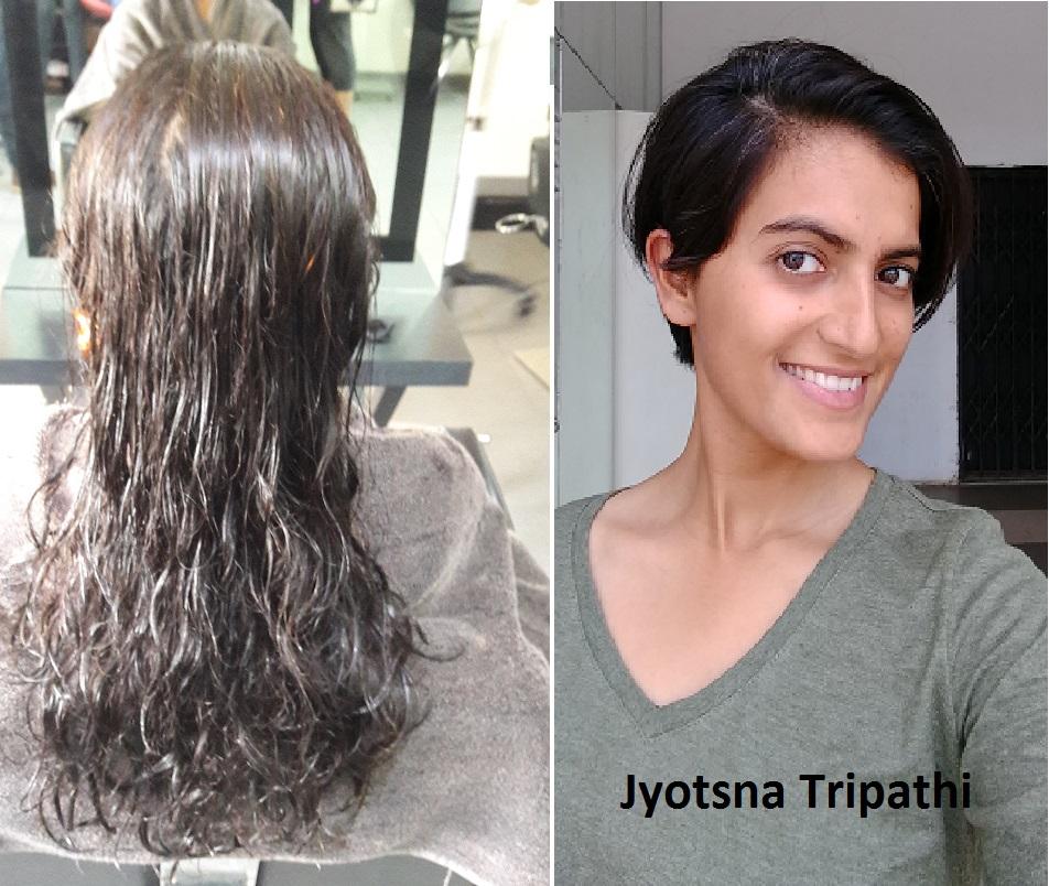 Jyotsna Tripathi